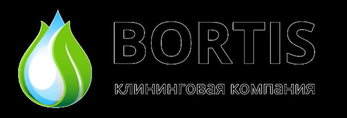 BORTIS